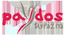 Paydos Tur Turizm Seyahat Acentası