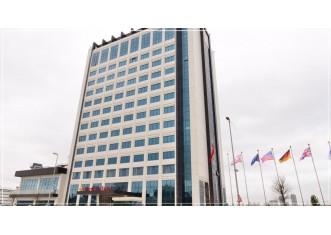 İstanbul Uluslararası Ev Tekstili Fuarı 26. İstanbul Uluslararası Ev Tekstili Fuarı Katılımcı Paket Program
