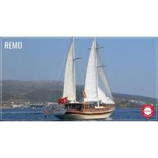 Remo Gulet