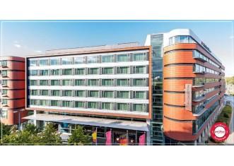 Heimtextile 2022 NH Collection City Center Hotel Katılımcı Firmalar